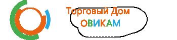 ТД Овикам